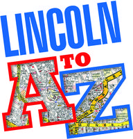 Lincoln A to Z