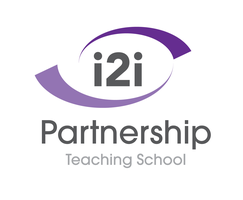 Get into Teaching event