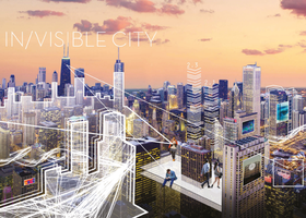 IN/VISIBLE CITY 2015: PROTOTYPING LAB