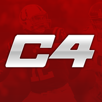 C4 MADDEN ON THE LINE 15 $1,000 ONLINE TOURNEY SERIES...