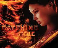 Hunger Games: Catching Fire Exclusive Preview #1