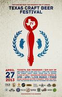 4th Annual Texas Craft Beer Festival