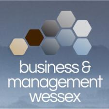 Business & Management Wessex logo