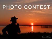 Pelican Island Wildlife Festival Photography Contest...