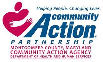 Community Action Forum - Raise Your Voice