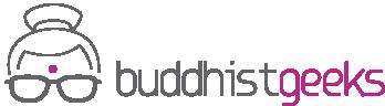Buddhist Geeks Asheville Practice Series