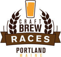 Craft Brew Races | Portland