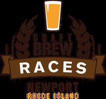 Craft Brew Races | Newport