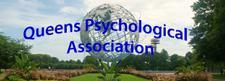 Queens Psychological Association logo