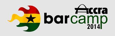 Barcamp Accra 2014