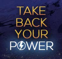 Movie Night: Take Back Your Power [Wellness Wednesday]