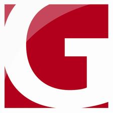 GiANT Worldwide logo