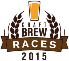 Craft Brew Races | Cape Cod