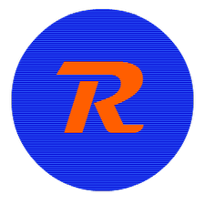 REZtron logo
