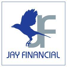 Jay Financial and Step by Step Auto Enrolment Ltd logo