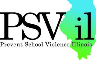 PSVI Workshop: Professional Development for School...