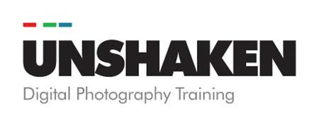 St Albans -  Advanced Photography Course - Taking...