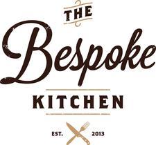 The Bespoke Kitchen logo