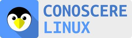 Introduzione alla shell/bash (riga di...