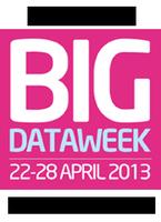 Big Data: Show Me The Money