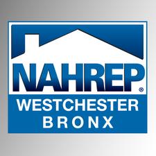 NAHREP Westchester logo