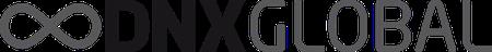 DNX GLOBAL [August 2015 | Berlin]