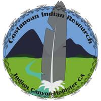 19th Annual Indian Canyon Storytelling and Indigenous...