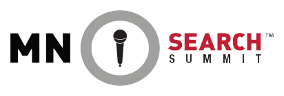 MnSearch Summit 2015