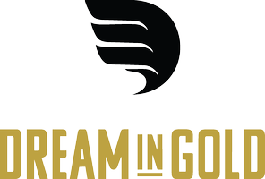 2015 Austin, TX | Dream In Gold Clinics