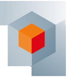 hhpberlin Ingenieure für Brandschutz GmbH logo