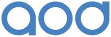 FPA Events Inc. logo