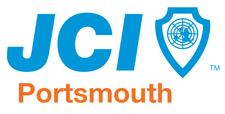 JCI Portsmouth logo