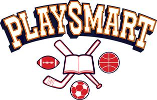 OKC Charity Bowl for PlaySmart