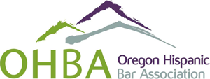 Oregon Hispanic Bar Association 6th Annual Award Dinner
