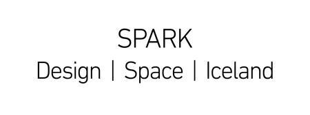 Eröffnung - SPARK | DESIGN | SPACE | ICELAND