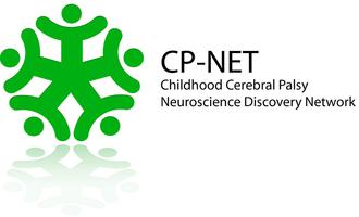 CP-NET Webinar Series - Complementary and Alternative...