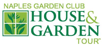 2015 Wait List for House & Garden Tour 2
