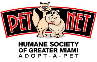 Art Stars at Mondrian South Beach benefiting PetNet