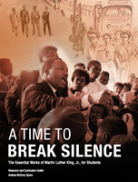 From Freedom Summer to Ferguson: Teaching King and...