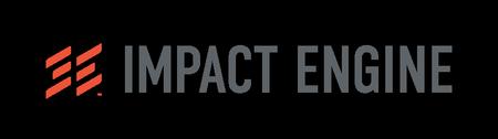 Impact Engine Community Demo Day 2015