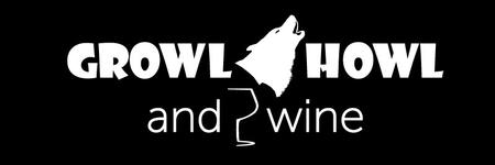 Folsom Zoo Sanctuary - Growl, Howl & Wine 2015