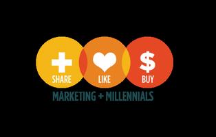 Share.Like.Buy. 2013