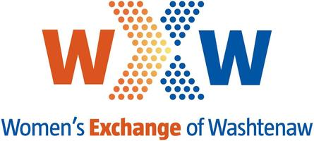 """WXW - Mentoring: """"She Who Walks With the Wise Grows..."""