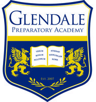 Glendale Preparatory Tours for 6th-12th Grade