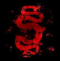 SpartaCon 2015