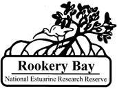 Teachers on the Estuary at Rookery Bay Reserve