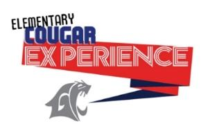 GCS Elementary Cougar Experience