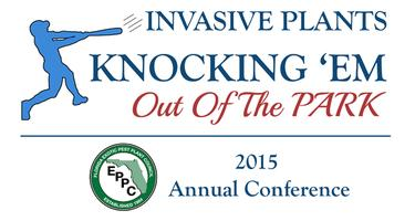 FLEPPC 2015 Annual Conference