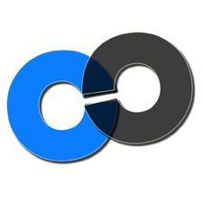 Clear Charity logo