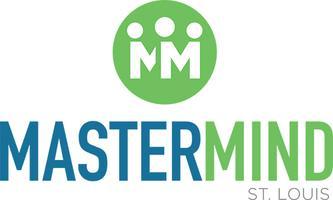 Mastermind St. Louis - August Edition